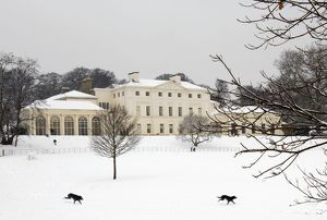 Kenwood House N070130