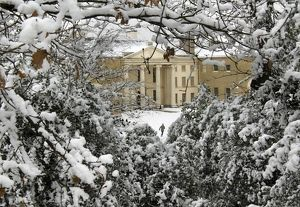 Kenwood House N070134