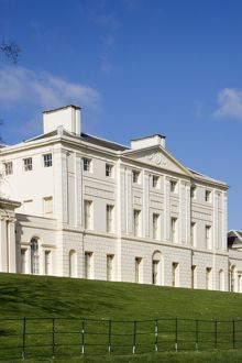 Kenwood House N070263