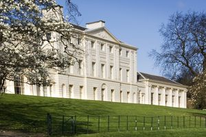 Kenwood House N070264