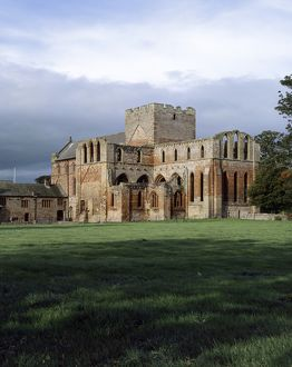 Lanercost Priory K021539