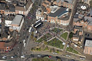 Leicester 33128_005