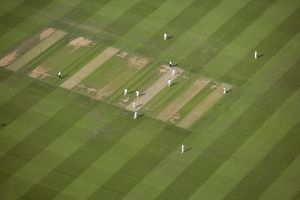 Lords Cricket Ground 24418_032