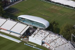 Lords Cricket Ground 24418_033