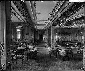 Lounge, RMS Olympic BL24990_006