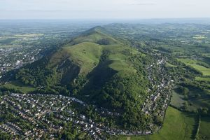 Malvern North Hill 27700_015