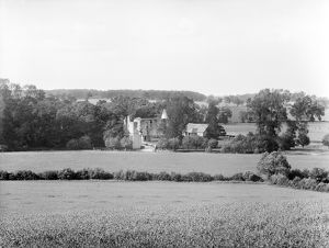 Minster Lovell Hall CC57_00582