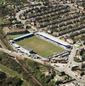 Moss Rose, Macclesfield AFL03_Aerofilms_688570