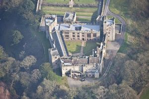 Naworth Castle 28254_059