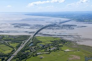 New Severn Bridge 29705_035