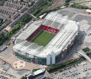 <b>Football grounds from the air</b><br>Selection of 186 items