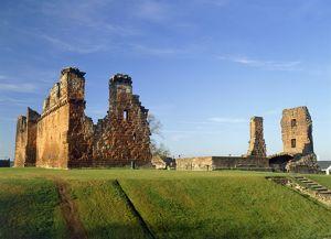 Penrith Castle K031147