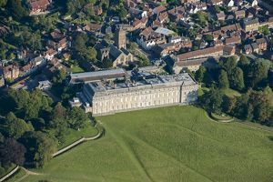 Petworth House 29497_048