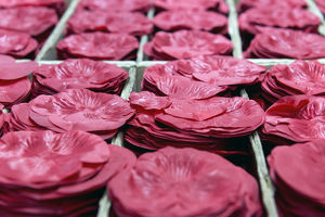 The Poppy Factory DP176046