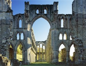 Rievaulx Abbey J070050