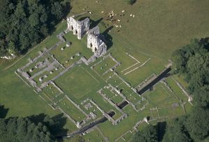 Roche Abbey 17292_28