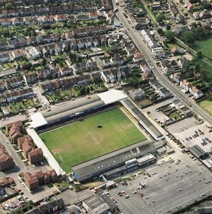 Roots Hall, Southend AFL03_Aerofilms_656104