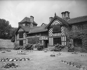 historic images/1945 1960/shibden hall wsa01 01 00250