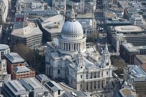 St Pauls Cathedral 29226_031