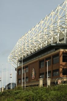 Stadium of Light DP056456