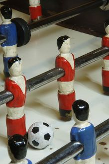 Table football DP034356