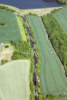 Tardebigge Flight 29447_035