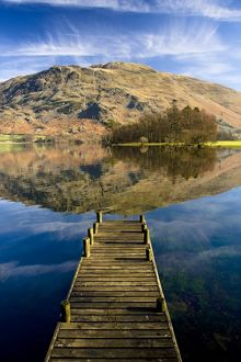 Ullswater, Lake District N100017