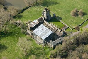 Ulverscroft Priory 29340_050