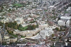 University of Bristol JEH_22046_001
