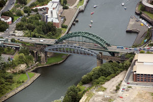 Wearmouth bridges 28946_053