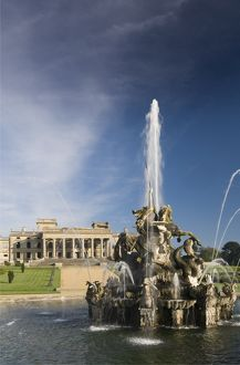 Witley Court N071288