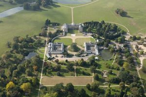 Woburn Abbey 29183_005