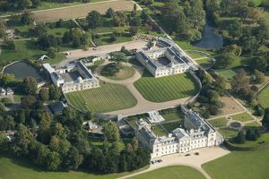 Woburn Abbey 29183_009