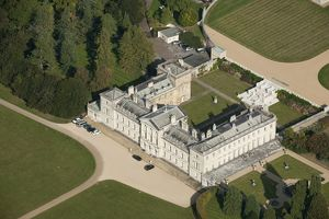 Woburn Abbey 29183_012
