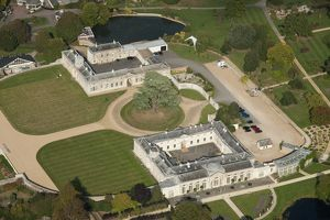 Woburn Abbey 29183_014