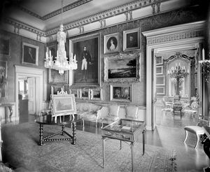 Yellow Drawing Room, Apsley House DD54_00084